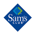 Sam's Club: $20 e-Gift Card with Join or Renew Sam's Club Membership