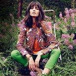 Bogner: 10% OFF on New Collection + Free Shipping