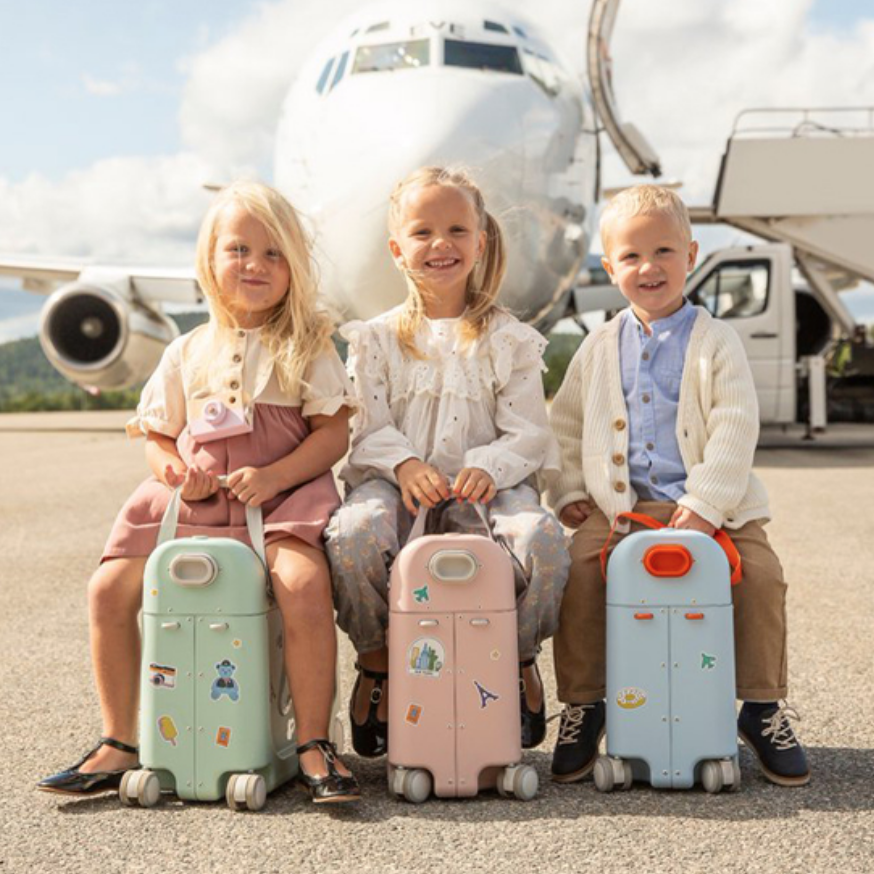 Well.ca: 25% OFF JetKids by Stokke BedBoxs