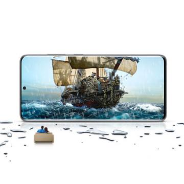 VERIZON: Get $150 OFF on Galaxy S20+ 5G