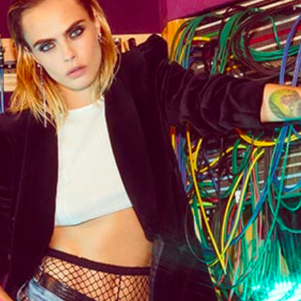 Student Beans: Extra 10% OFF Student Discount on Nasty Gal
