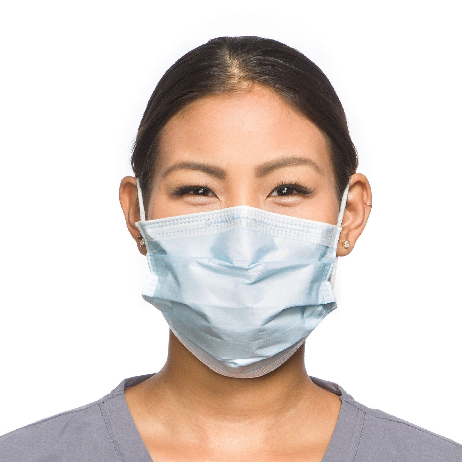 【Exclusive】ZAFUL: Masks, KN95, Disposable Masks 18% OFF!