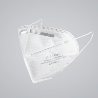 Aliexpress: KN95 Mask Back in Stock
