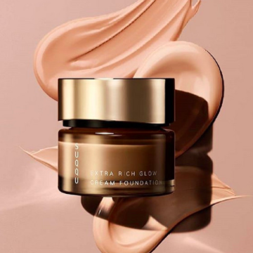 Selfridges US: New Merchant Added, Shop on Luxury Beauty with The Best Price