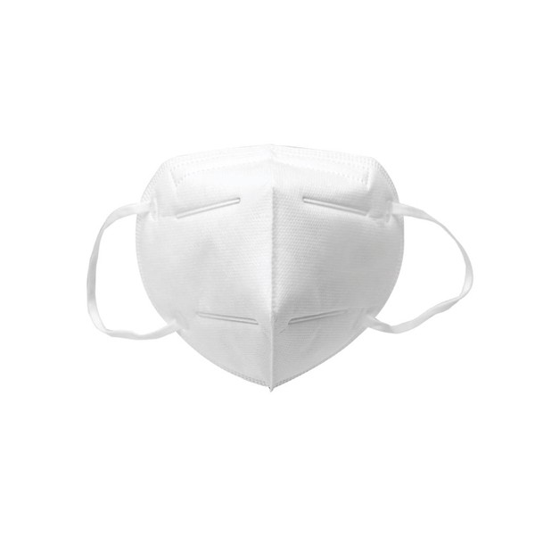 AliExpress: 10pcs KN95 Mask Back In Stock