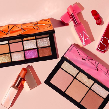 lookfantactic: 25% OFF on Beauty Must Have Essentials