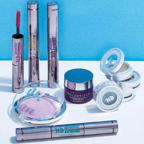 Nordstrom Rack: Up to 55% OFF Urban Decay
