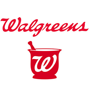 Walgreens: Earn a $5 Reward with E-mail Signup!