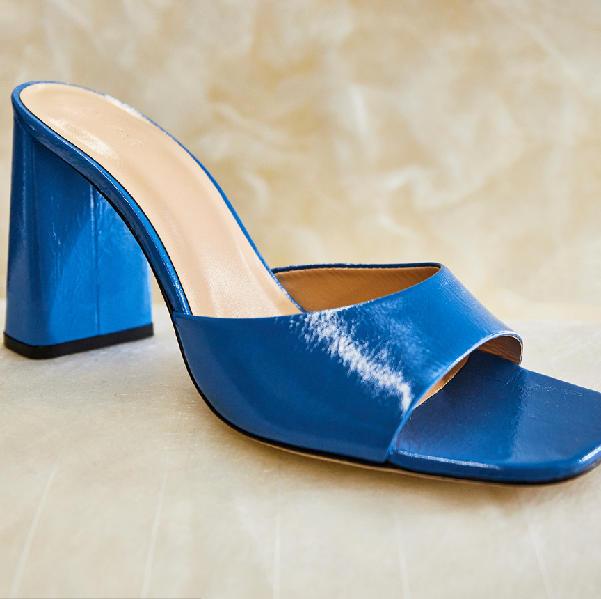 D'aniello Boutique: Up to 50% OFF SS20 Collection