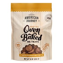 Chewy: 25% OFF Your First Purchase of Any American Journey Product