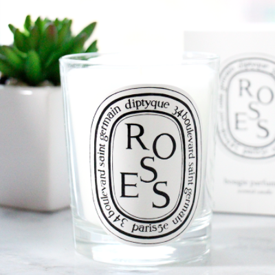 24S.com: Shop Best Sellers from Diptyque Red Rose Collection
