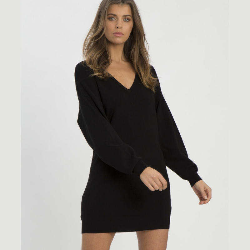 THE ICONIC: 8% Cashback on Selected Dresses!