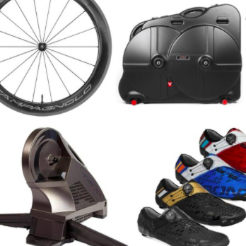 ProBikeKit: Clothing Sale, Up to 25% OFF on Purchase
