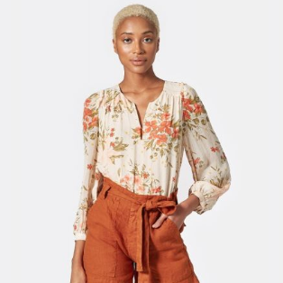 joie: Extra 60% OFF Sale Styles