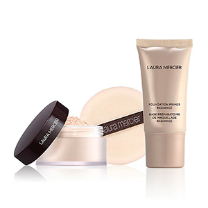 Laura Mercier: Save 30% on Sale Items!