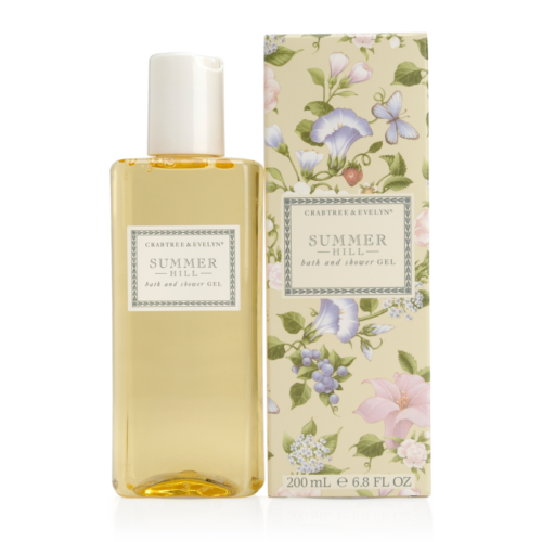 Crabtree & Evelyn US: Free Standard Shipping on $50+