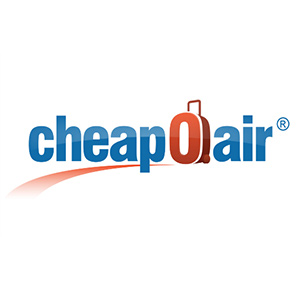 CheapOair: $24 OFF on Fees Flight to Cancun