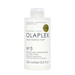 HQhair UK: Save 15% OFF or 20% OFF £55+