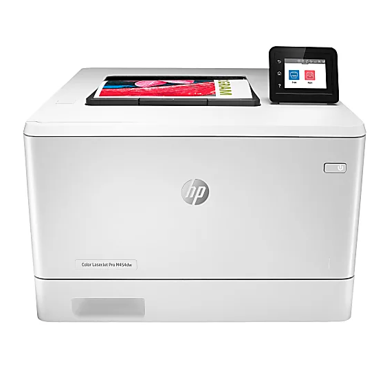Office Depot: Up to 25% OFF Select Printers and Scanners
