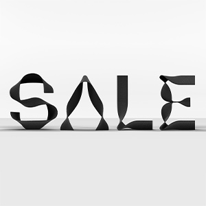 NET-A-PORTER UK:  Up to 60% OFF Sale