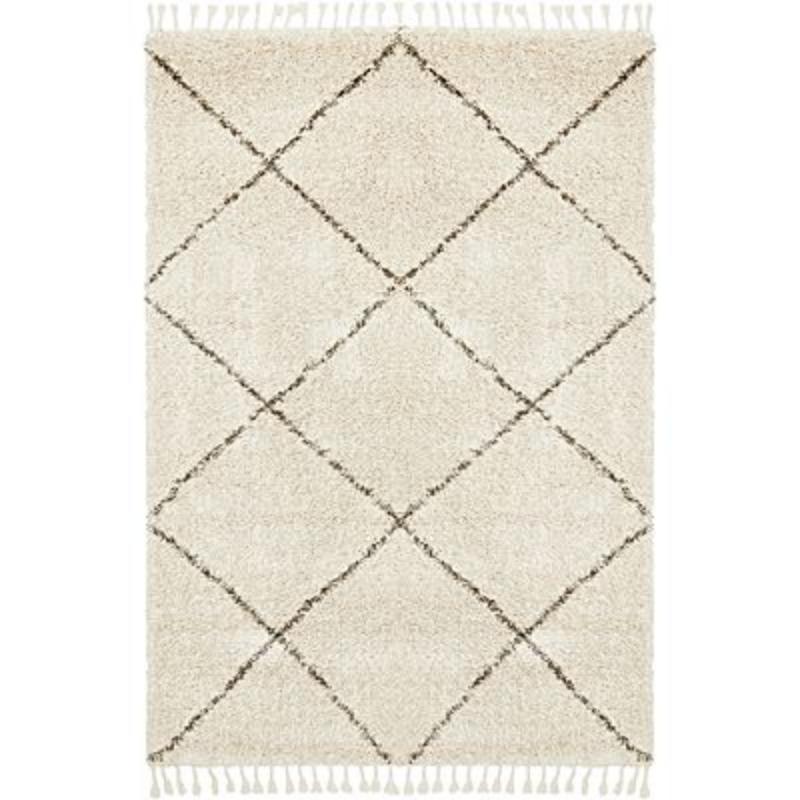 Zanui: Rug Sale Up to 25% OFF!