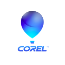 Corel Corporation: Up to 40% OFF Sale