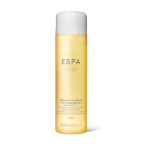 ESPA Skincare: Two Complimentary Samples with £30