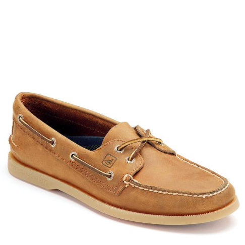 Sperry: Up to 50% OFF Semi-Annual Sale