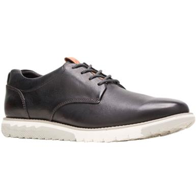 Hush Puppies: Up to 60% OFF Summer Sale