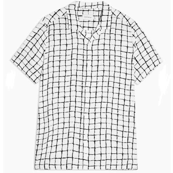 Topman US: 30% OFF Shirts
