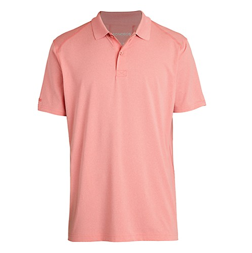 Saks OFF 5TH: Up to 70% OFF Alice + Olivia, Bonobos, Tommy Bahama, Vince and More