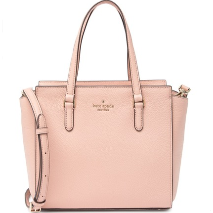 Nordstrom Rack: Up to 75% OFF Kate Spade New York