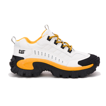 Cat Footwear: Up to 56% OFF Work Boots and Shoes Plus Free Shippping
