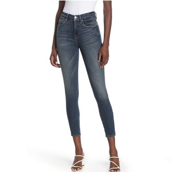 Nordstrom Rack: Good American Up to 70% OFF