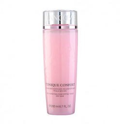 Unineed: Lancome 30% OFF for All Product