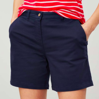 Joules: 20% OFF First Orders & Free Shipping