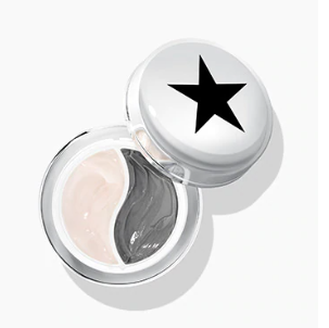 GLAMGLOW: Free Deluxe Glow Duo on $59+ Orders