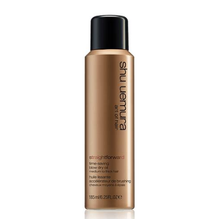 Shu Uemura Art of Hair: Buy One Get One Free on Select Items