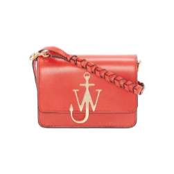 FARFETCH US: The Best Bags In Sale Up to 40% OFF