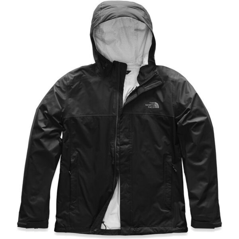 The North Face: OUTLET OVER 100 PRODUCTS!
