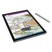 Microsoft Surface Pro 4 SU3-00001 Tablet PC - Refurbished