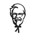Grubhub: $10 Perk On All Orders of $30 at Select Restaurants