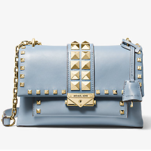 Michael Kors: Up to 70% OFF New Markdowns