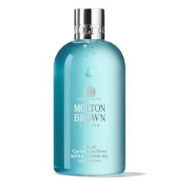 Lookfantastic.com: 25% OFF Molton Brown