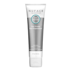 Lookfantastic.com: 22% OFF NuFACE