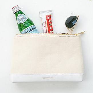 Gilt: 50% OFF Chic, Adult Lunch Bags
