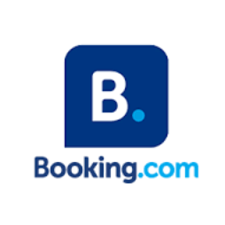 Booking.com: 15% OFF or More on Stays