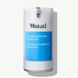 Murad Skin Care: Free Shipping on All orders