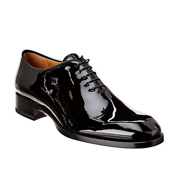 Gilt: Extra Up to 50% OFF Christian Louboutin & More Designer