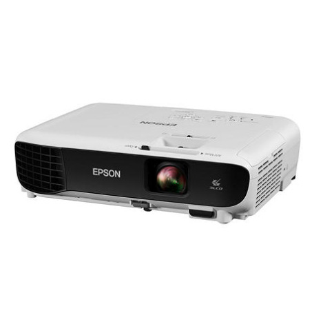 Sam's Club: Epson EX3260-S SVGA 3LCD Portable Projector for $439.98